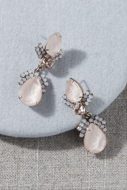View larger image of Loren Hope Tarian Earrings