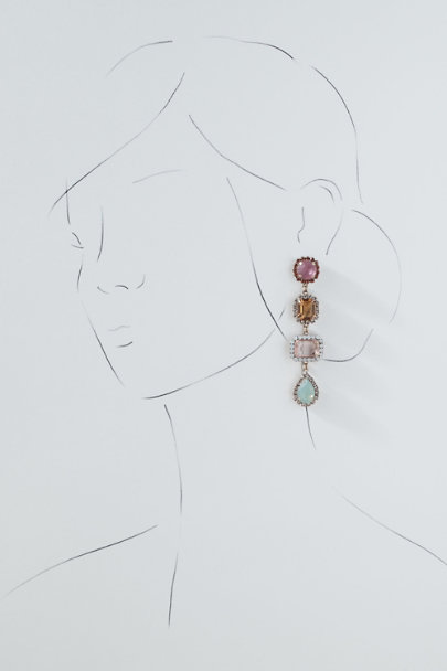 View larger image of Loren Hope Emlyn Earrings