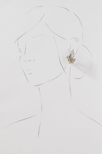 View larger image of Loren Hope Kida Earrings