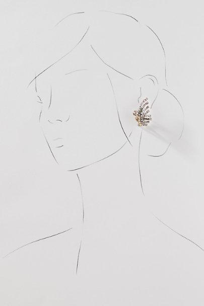 View larger image of Loren Hope Kida Earrings