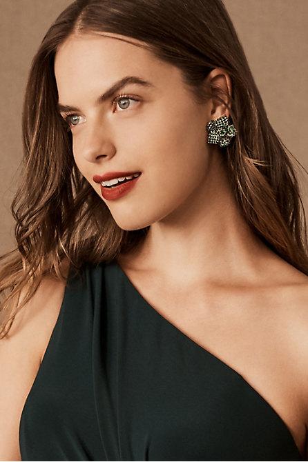 Loren Hope Elphie Earrings