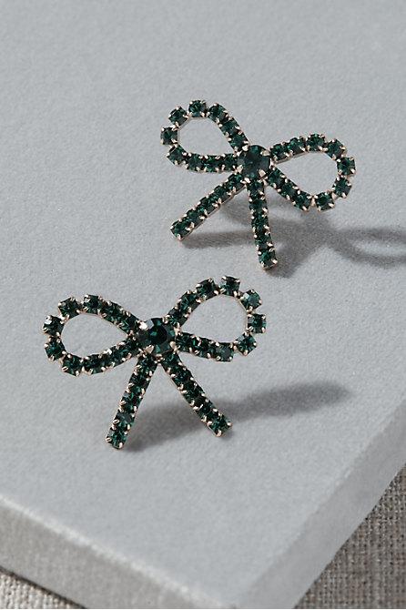 Loren Hope Menzel Earrings