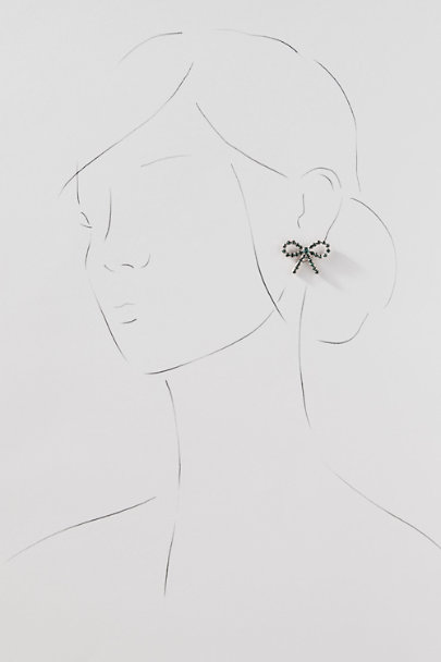 View larger image of Loren Hope Menzel Earrings