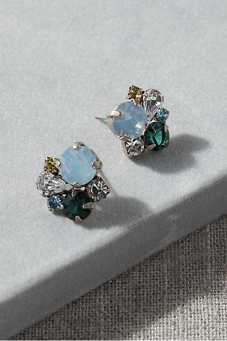 Loren Hope Beverly Earrings