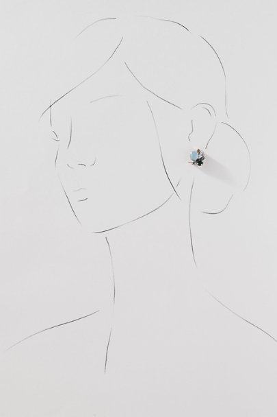 View larger image of Loren Hope Beverly Earrings