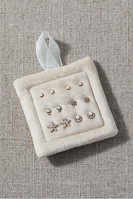 Abernathy Earring Pack