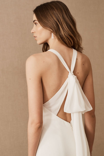 View larger image of Jenny by Jenny Yoo Shipley Gown