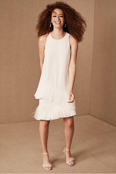 Mestiza Ives Dress