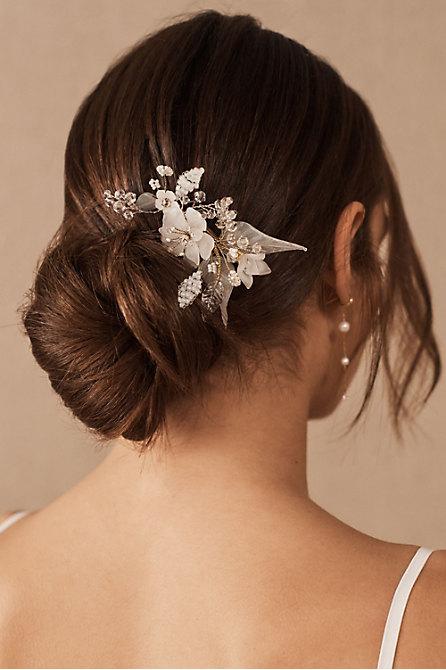 Twigs & Honey Mariska Hair Comb