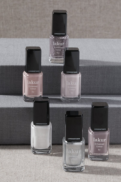 View larger image of I Do Bridal Nail Polish Collection