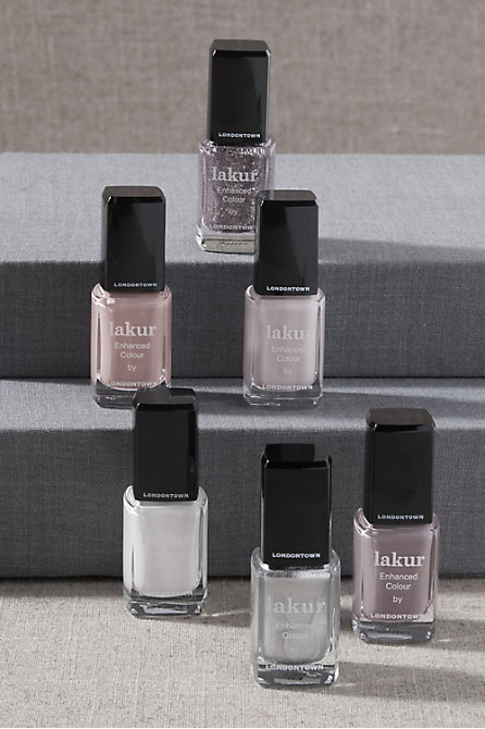 I Do Bridal Nail Polish Collection