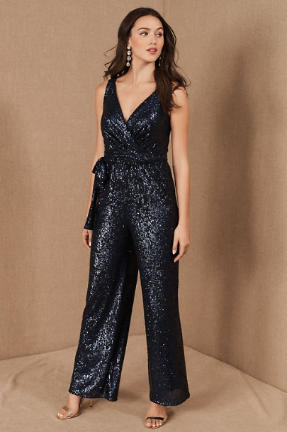 View larger image of Sachin & Babi Somers Jumpsuit