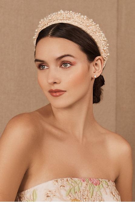 Llani Bellini Headband