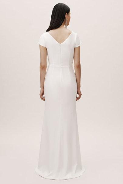 View larger image of BHLDN Ara Dress