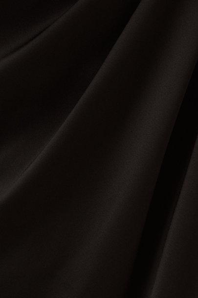 View larger image of BHLDN Kelli Dress