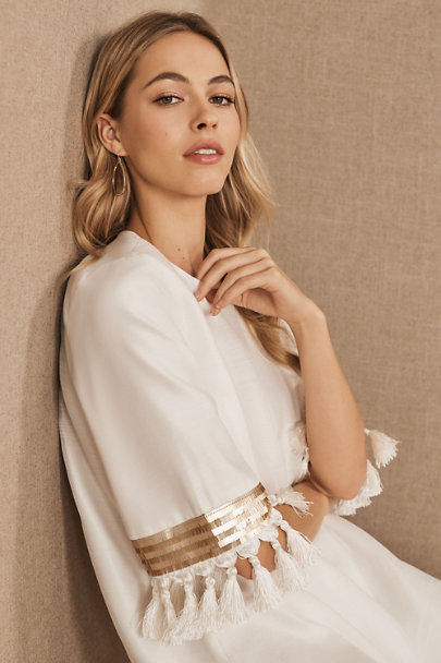 View larger image of Mestiza Shimmy Dress