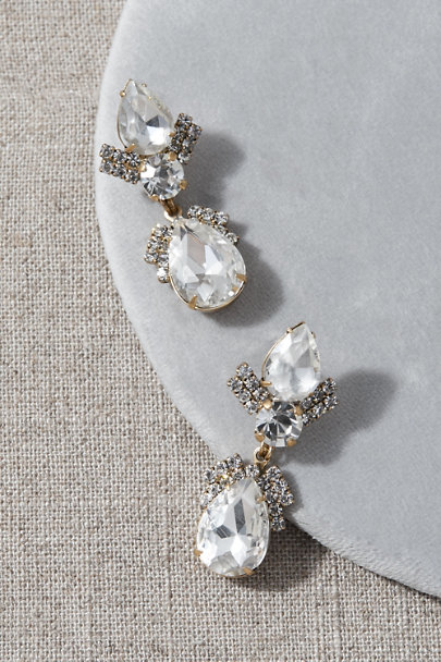 View larger image of Loren Hope Dashwood Earrings