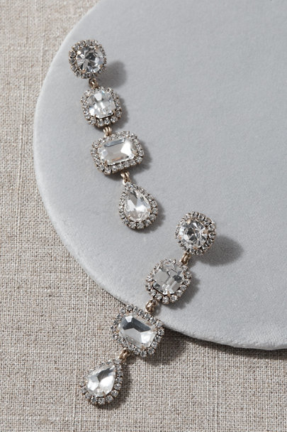 View larger image of Loren Hope Montaigne Earrings