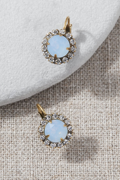View larger image of Jerrika Earrings