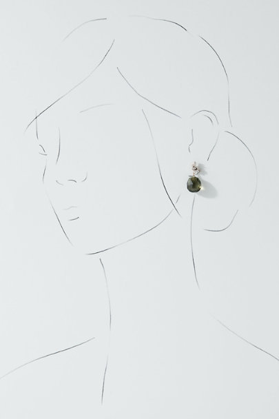 View larger image of Jo Drop Earrings