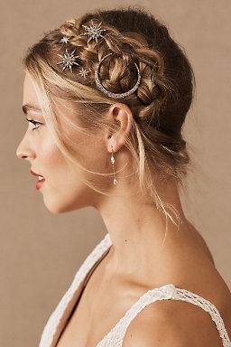 Astria Hairpin Set