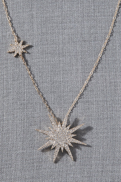 View larger image of Elara Necklace