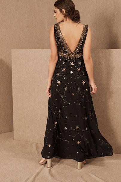 View larger image of BHLDN Galva Dress