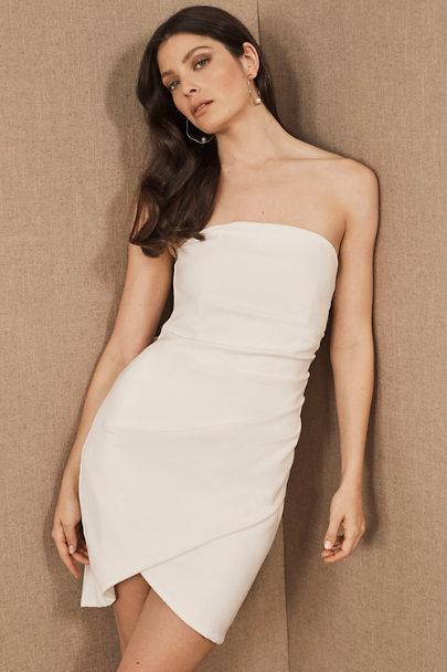View larger image of Amy Kuschel Aubette Dress