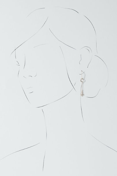 View larger image of Taurus Earrings