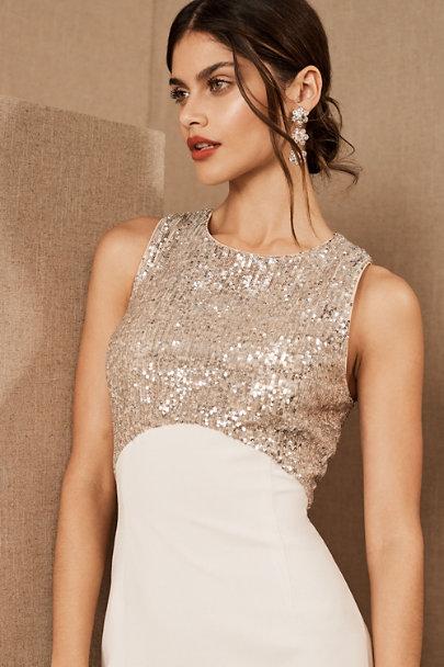View larger image of Sachin & Babi Leighton Dress
