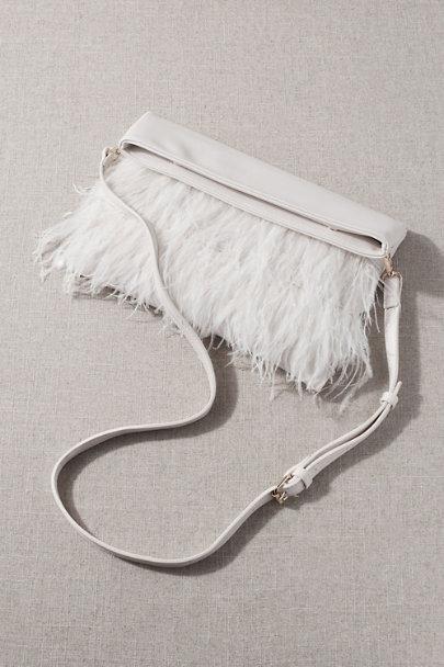 View larger image of Arizona Feather Bag