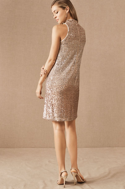 View larger image of BHLDN Moreau Dress