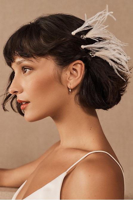 Volo Hair Pins