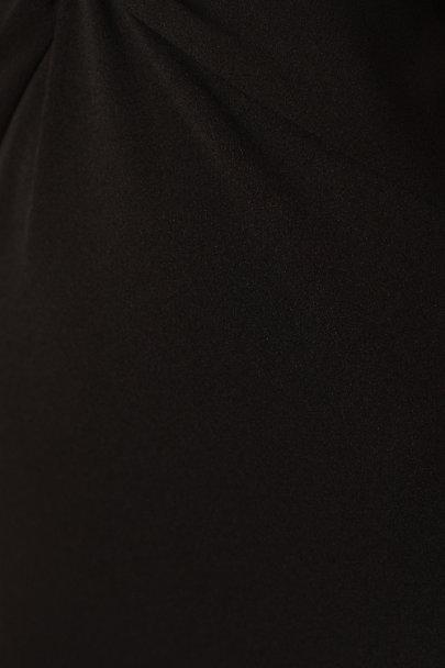 View larger image of Katie May Damaris Dress