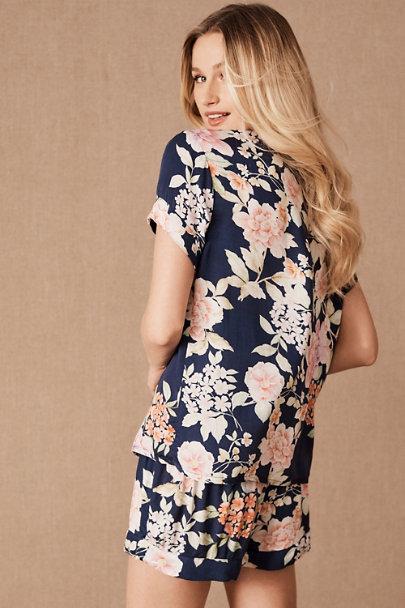 View larger image of Yumi Kim Beauty Rest Pajama Set