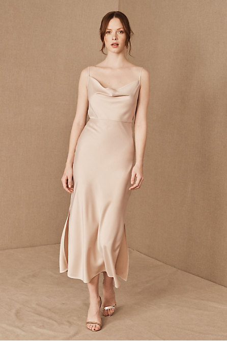 BHLDN Kari Dress