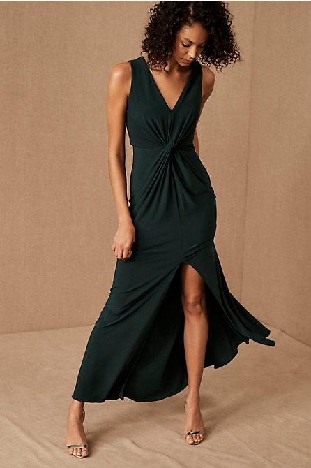 BHLDN Cortine Dress