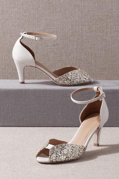View larger image of Emma Go Jolene Heels
