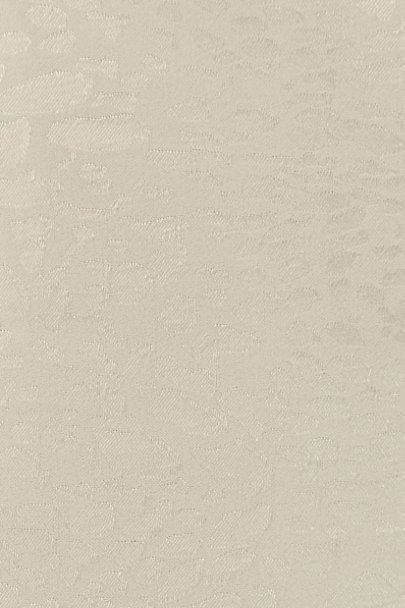 View larger image of Saylor Marla Dress