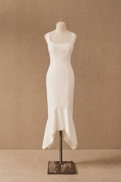 View larger image of Keepsake Rosario Dress