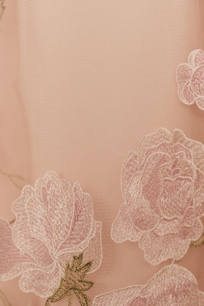View larger image of Marchesa Notte Sambuca Dress