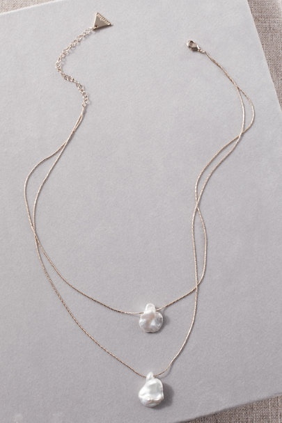 View larger image of Monae Necklace