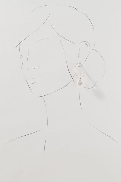 View larger image of Amelio Earrings