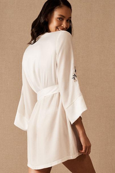 View larger image of Sakura Robe
