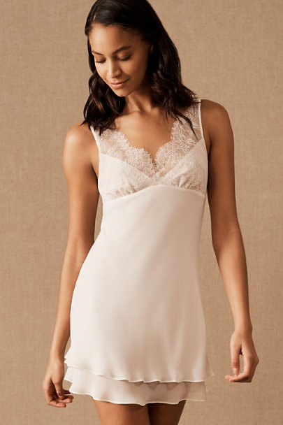 View larger image of Graceful Chemise