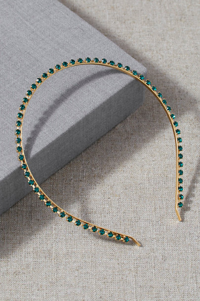 View larger image of Epona Valley Renaldi Headband
