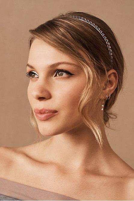 Epona Valley Renaldi Headband