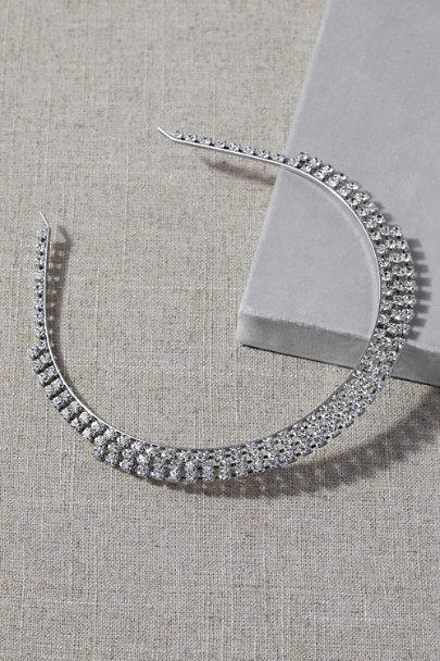 View larger image of Epona Valley Bassett Headband