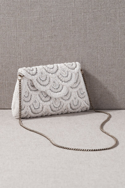 View larger image of BHLDN Antonique Bag