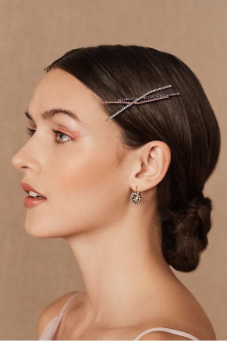 Lelet NY Cyrus Hair Pin